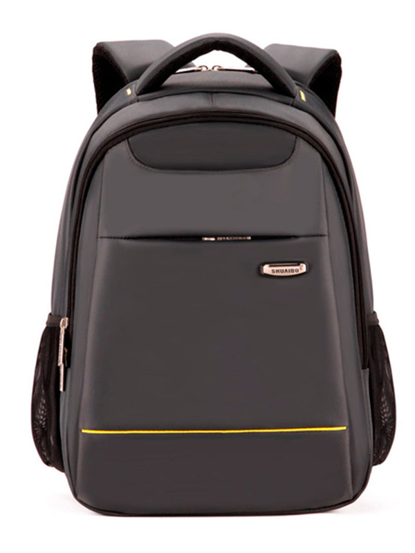 16inch  Waterproof Laptop Bag For Business Use
